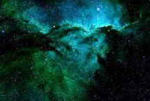 【風景】宇宙