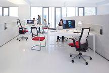 Openspace Büros