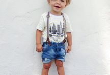 Mini Style / Kids Fashion, style, shopping, toddler fashion, style, inspiration, kids style