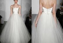 Wedding / by Katy Lang
