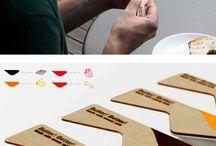 Good Design Smart Design