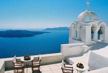 Santorini Concierge / SANTORINI CONCIERGE - Concierge in Santorini Greece.