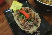 Kuliner Sukabumi