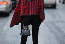 Trends - fashion