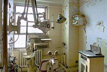 Vintage Dental Clinic / 0