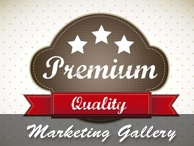 Marketing Gallery / Welcome to Portfolium's curated gallery, dedicated specifically to entries from the field of Marketing. Popular #Keywords: #Marketing #Poster