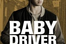 Baby Driver 2017 FULL MOvie Streaming Online in HD-720p Video Quality