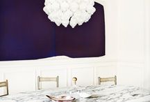 marble dining table luxury