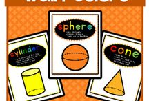 Buckeye Beginnings Kindergarten Products / A place to find great teaching ideas for lessons, projects, activities, centers, and fun, active learning! Teachers Pay Teachers Kindergarten products Buckeye Beginnings