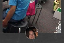 DonorsChoose.org Projects   Caring Classrooms / Please support these DonorsChoose.org projects that were submitted by teachers in the Caring Classrooms Community!