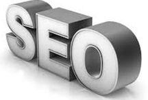 Top SEO Companies in Lucknow / Elebnis is listed as Top SEO Company located in lucknow. Elebnis Providing Affordable and very low cost SEO  packages for increasing traffic and Keywords Ranking to your website. https://www.elebnis.com/seo-packages