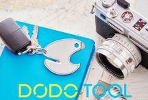 Dodo Tool / http://kck.st/1MMTVAo