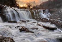 Tennessee / by Melynda Gonzalez
