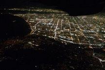Southwest USA / CA AZ NV NM