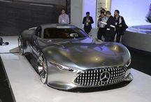 i love super cars