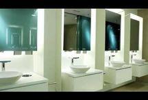 Estepark-baños