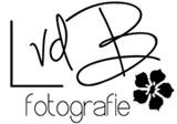 LvdBfotografie