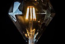 Segula LED lichtbronnen