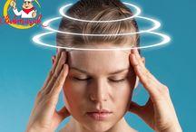 Resep Obat Herbal Paling Ampuh Untuk Penyakit Vertigo, Resep Obat Herbal Vertigo