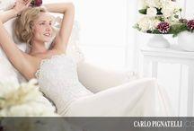 Carlo Pignatelli Wedding Day 2015