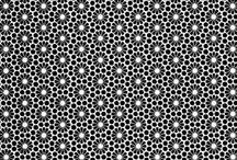 japaneese pattern