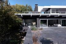 Residential building | Sever Severain Senior | Germany
