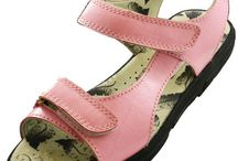 Golfstream Shoes