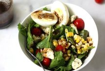Hypertension Info. and Recipes
