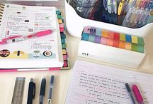 Study mood