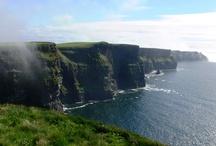 P l a c e / / Irland