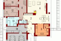 Ciekawe projekty domów