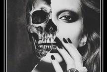 [total skull]