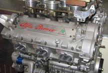 Auto Motor Italy
