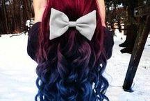 hairlove ♥