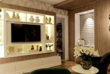 Veja as tendências de decoração que estão em alta no mercado!
