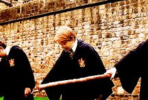 Harry Potter / Join!!Pin!! All Harry Potter Fandom HERE!!!Imvite Your Friends!!Pin anything HP related!!PLEASE No inappropriate pins Or Off-topic!!!
