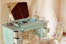 muebles, restauracion, maderas