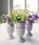 Flower Arranging Ideas