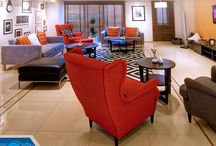 By Golden Sands / Golden Sands, Dubai's premier Hotel Apartments, is part of the Al Moosa Group, established in the early 70's. The firm has since then grown into an Enterprise with business interests in Architecture & Engineering Consultancy, Interior Design, Real Estate, Dubai Hotels & Dubai Hotel Apartments, Furniture, Manufacturing of Mattresses & Lighting Systems, Transportation Services & Tourism.