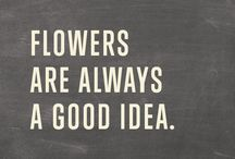 Quotes_flowers