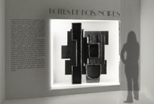 DESIGN - LAD : LOUISE NEVELSON EXHIBITION  / LUOISE NEVELSON EXHIBITION TYPE: ART EXHIBITION, DESIGN PROPOSAL LOCATION: VIA DEL CORSO, ROME PROGRAM: 16 ROOMS, MORE THEN 80 ARTWORKS, 1.000 m² DESIGN: 2013 CLIENT: FONDAZIONE ROMA MUSEO DESIGN TEAM: MICHELE CALTABIANO, SAEED AMIRZADEH, MATTEO BIANCHI, DOMENICO FARACO