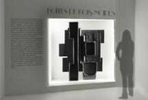 DESIGN - LAD : LOUISE NEVELSON EXHIBITION  / LUOISE NEVELSON EXHIBITION TYPE: ART EXHIBITION, DESIGN PROPOSAL LOCATION: VIA DEL CORSO, ROME PROGRAM: 16 ROOMS, MORE THEN 80 ARTWORKS, 1.000 m² DESIGN: 2013 CLIENT: FONDAZIONE ROMA MUSEO DESIGN TEAM: MICHELE CALTABIANO, SAEED AMIRZADEH, MATTEO BIANCHI, DOMENICO FARACO