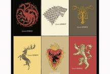 Game of Thrones for the Win