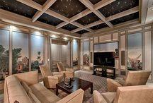 luxus home