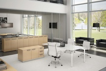 About Office