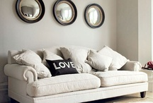 dream sofas <3