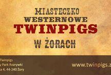 Výlety Polsko