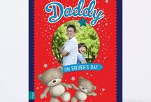 Father's Day 2016 / A guide to the best gifts this Father's Day from the stores here at Cannon Park Shopping Centre...