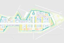 Planimetria EXPO
