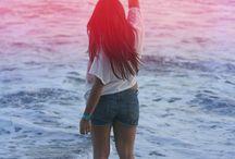 ♡ Summer